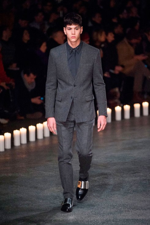 givenchy_fw13_1