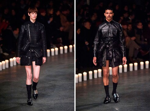 givenchy_fw13_12