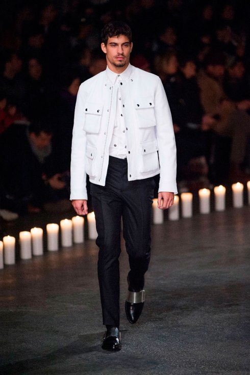 givenchy_fw13_15