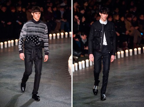 givenchy_fw13_16
