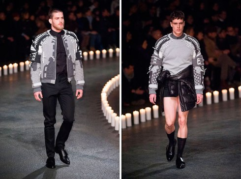 givenchy_fw13_18