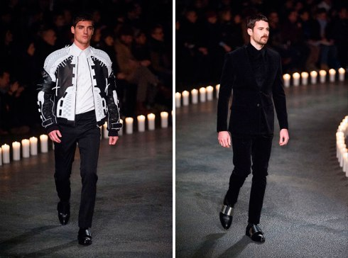 givenchy_fw13_19