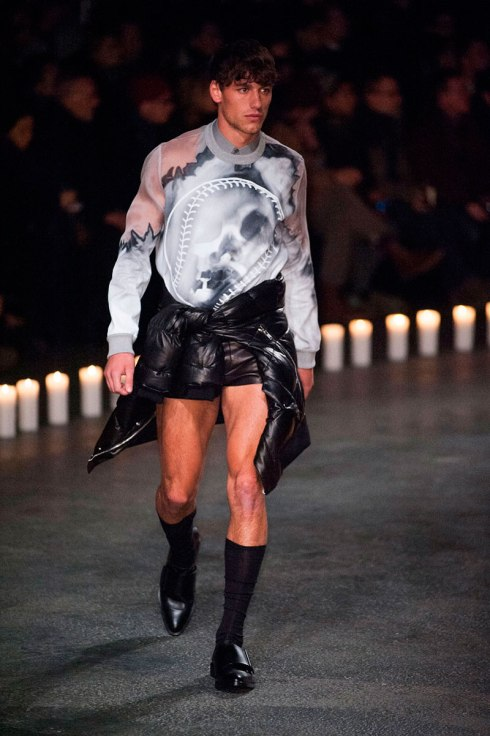 givenchy_fw13_20
