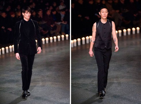 givenchy_fw13_21