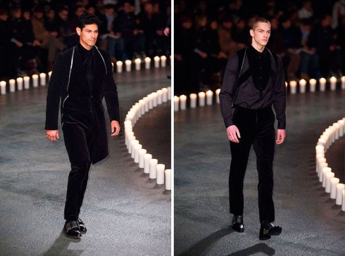 givenchy_fw13_22
