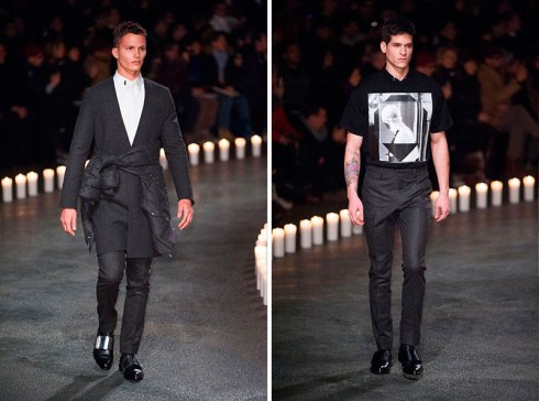 givenchy_fw13_4