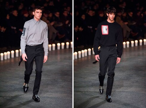 givenchy_fw13_7