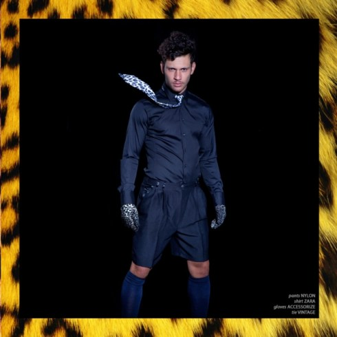 haris_adzem_sever_zolak_srdjan_sveljo_urbanlook_urbanluk_aleksandar_topic_male_fashion_cattish_1