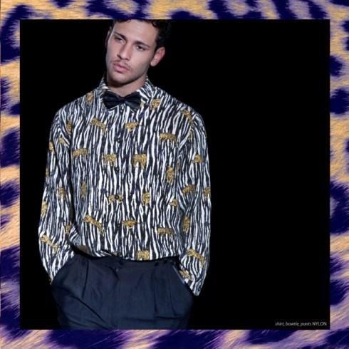 haris_adzem_sever_zolak_srdjan_sveljo_urbanlook_urbanluk_aleksandar_topic_male_fashion_cattish_5