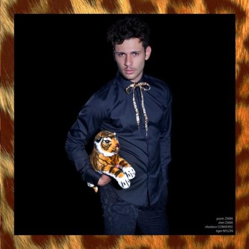 haris_adzem_sever_zolak_srdjan_sveljo_urbanlook_urbanluk_aleksandar_topic_male_fashion_cattish_8
