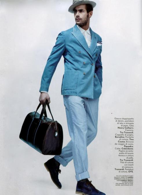 JACEY ELTHALION for Vanity Fair Italia9