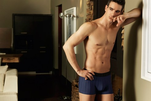 Joshua-Kloss-for-Impetus-Underwear-Fall-Winter-2012-13-12