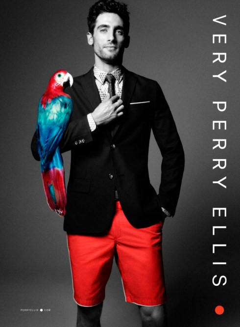 perry_ss13_campaign_4