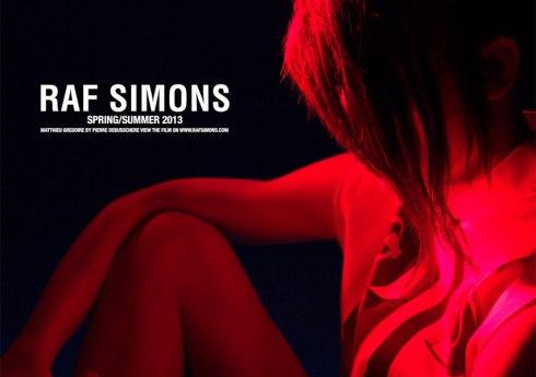 rafsimons_ss13_campaign_5