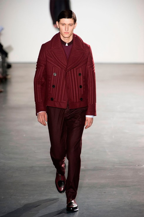 wooyoungmi_fw13_10