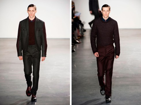 wooyoungmi_fw13_11