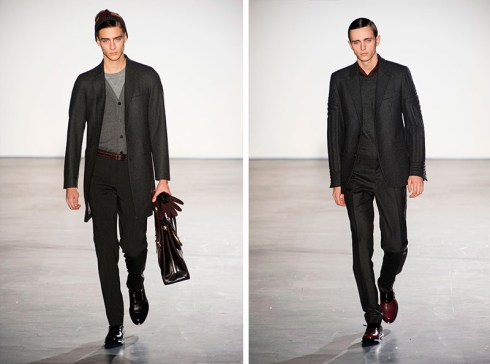 wooyoungmi_fw13_12
