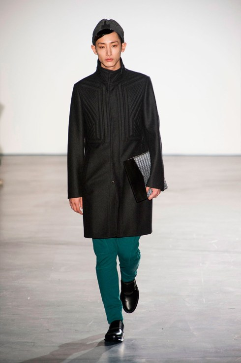 wooyoungmi_fw13_15
