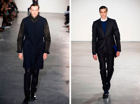 wooyoungmi_fw13_19