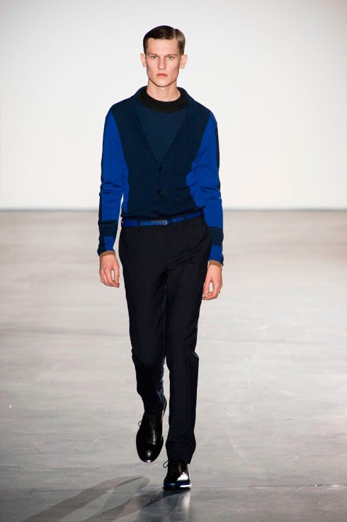 wooyoungmi_fw13_20