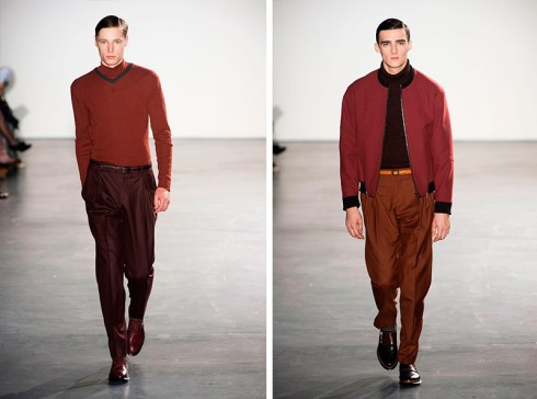 wooyoungmi_fw13_8