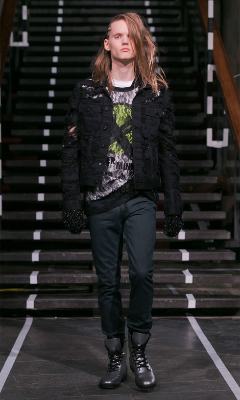 cheapmonday_fw13_2