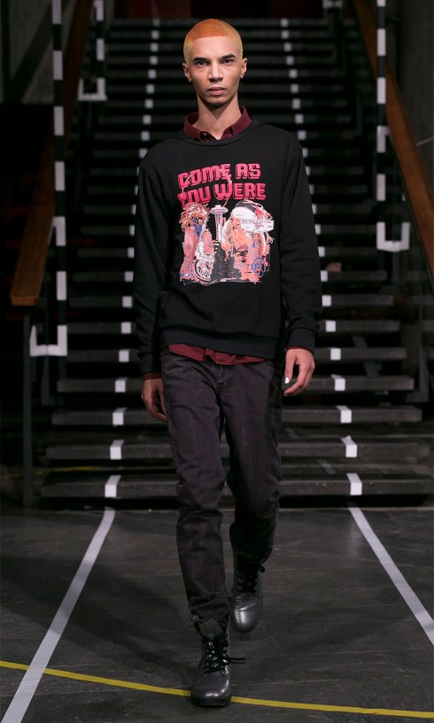 cheapmonday_fw13_7