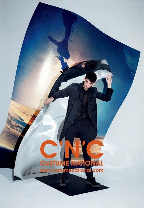 CNC_SS13_campaign_2