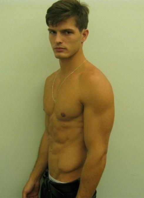 Diego Miguel5