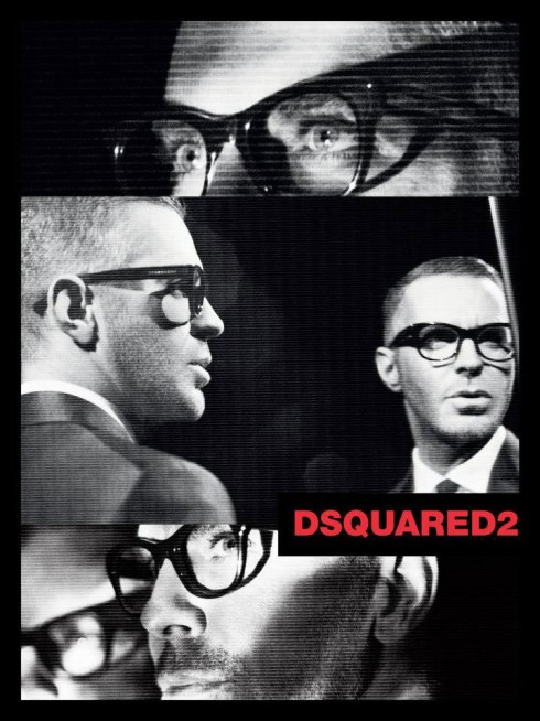 dsquared2ss13campaign1