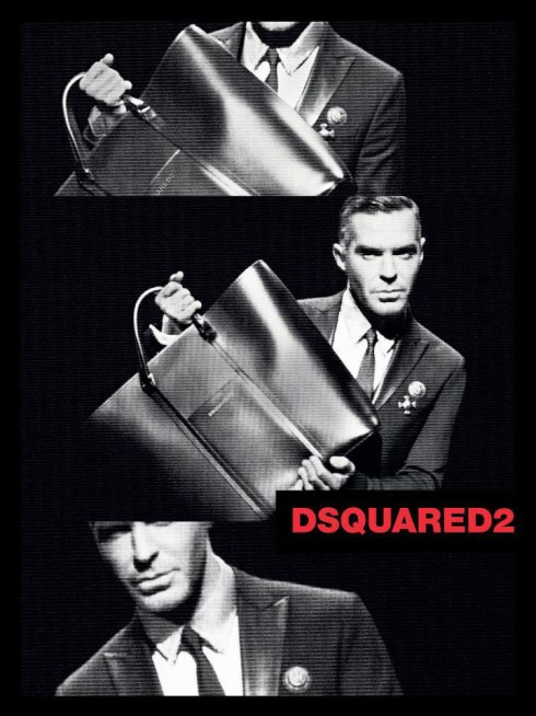 dsquared2ss13campaign2
