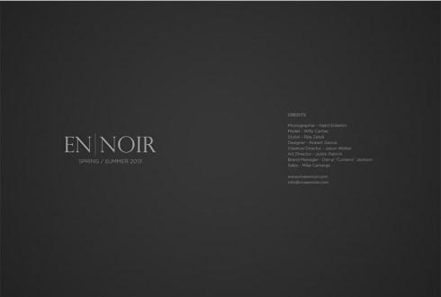 EN_NOIR_SS_2013_2