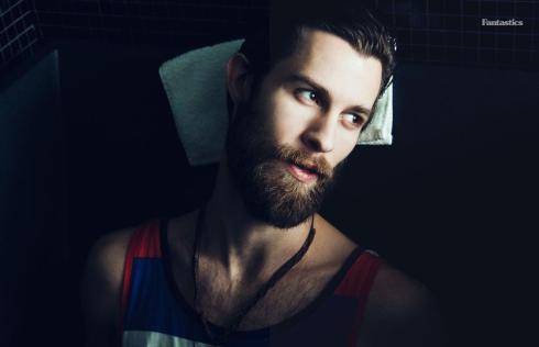 Justin Passmore24