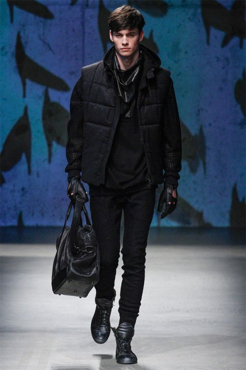 kenneth_cole_fw13_12