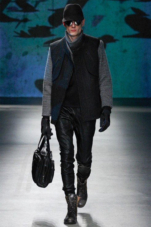 kenneth_cole_fw13_2