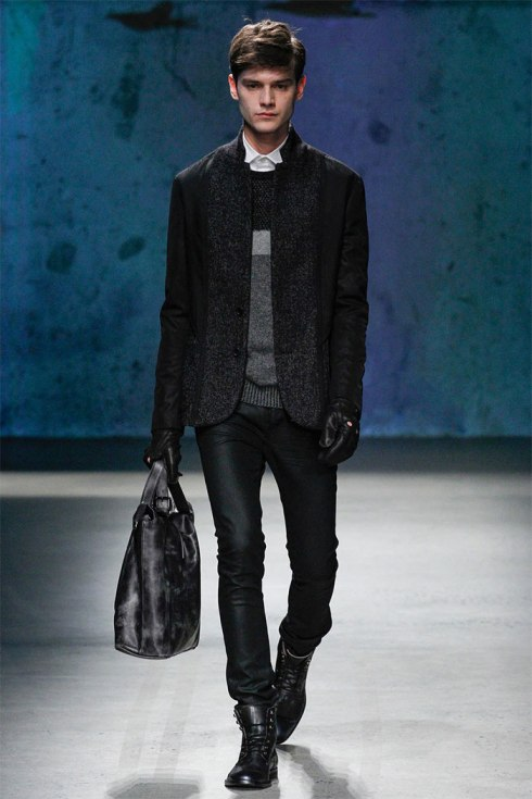 kenneth_cole_fw13_6