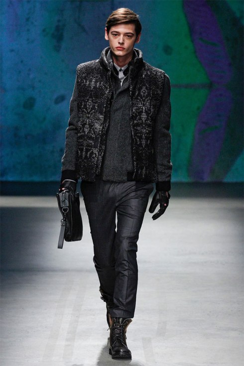 kenneth_cole_fw13_8