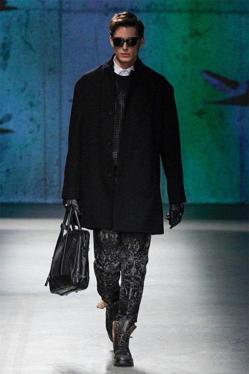 kenneth_cole_fw13_9