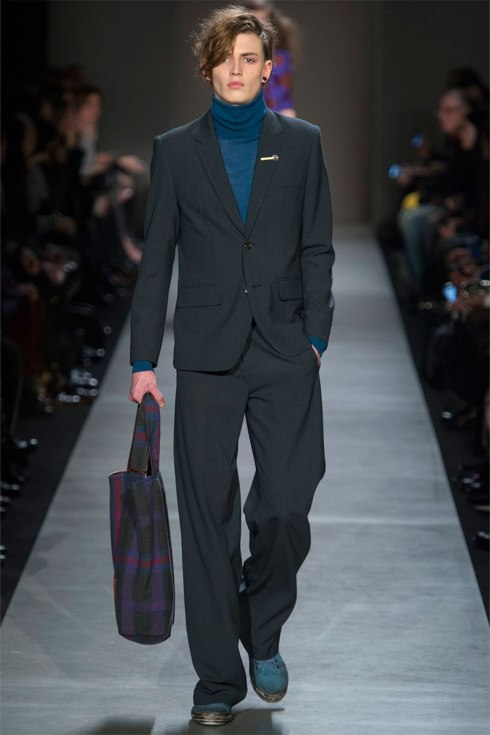 marc_by_marcjacobs_fw13_10