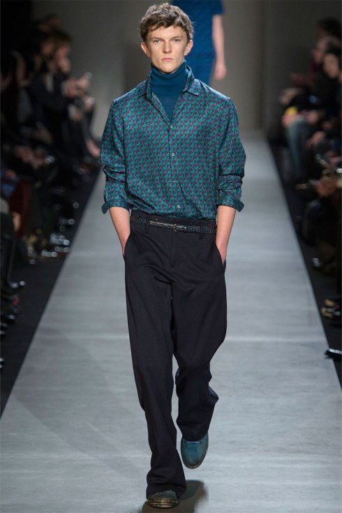 marc_by_marcjacobs_fw13_3
