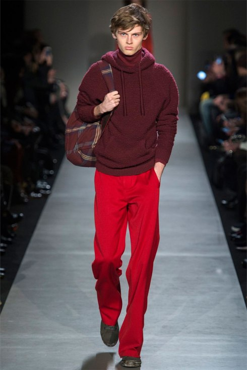 marc_by_marcjacobs_fw13_8