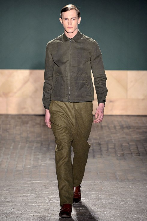 Perry_Ellis_By_Duckie_Brown_fw13_19