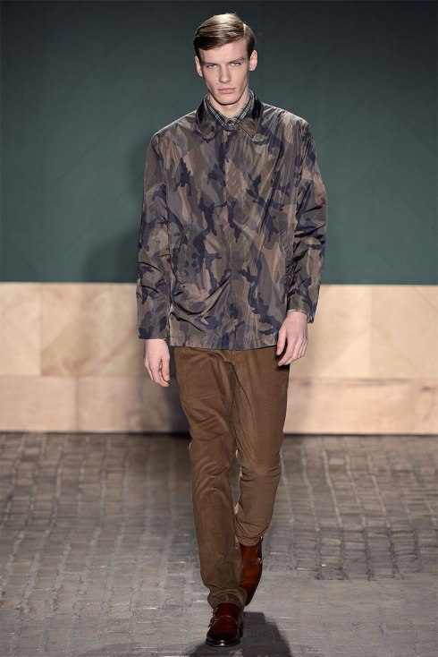 Perry_Ellis_By_Duckie_Brown_fw13_25