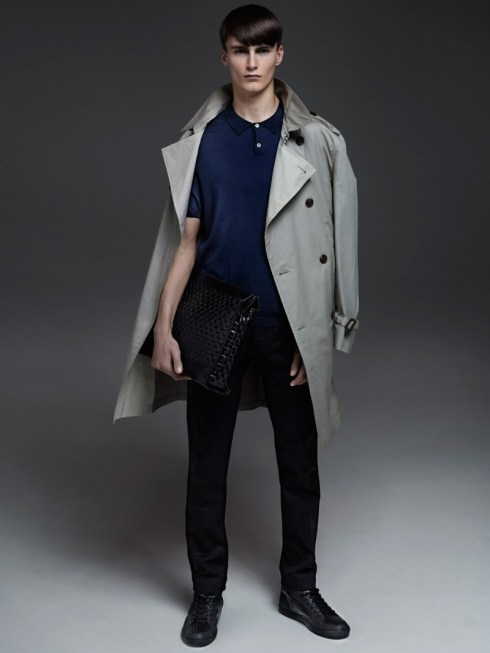 topman_lux_collection3