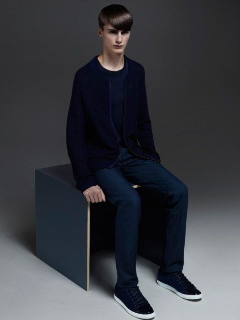 topman_lux_collection4