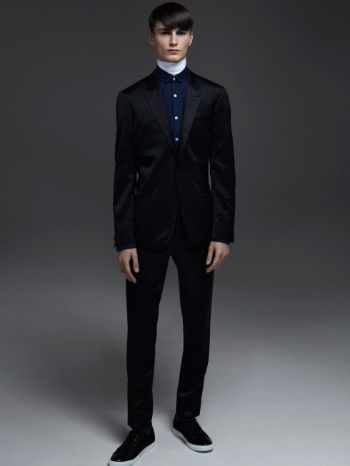 topman_lux_collection6
