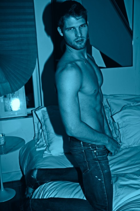 50 SHADES OF JEFF TOMSIK BY JOSEPH LALLY22