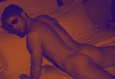50 SHADES OF JEFF TOMSIK BY JOSEPH LALLY40