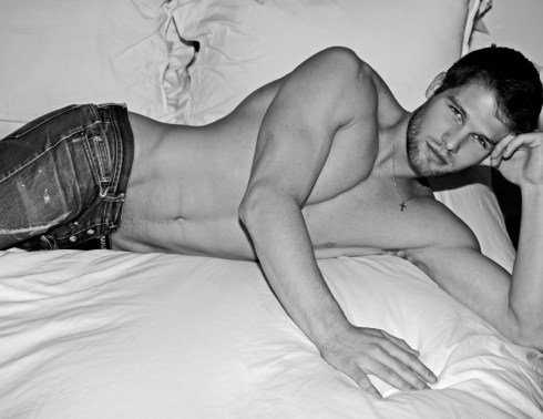 50 SHADES OF JEFF TOMSIK BY JOSEPH LALLY8