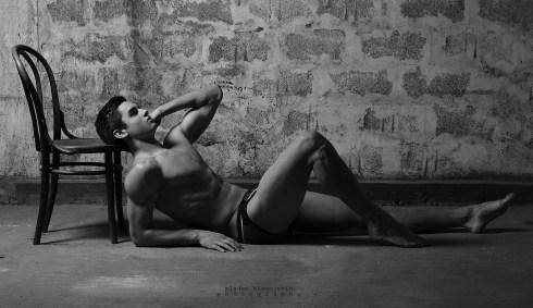 Aldin Busnov by Mladen 2nd (24)